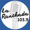 Logo BiblioTaxi en La Ranchada