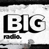 Logo Big Radio