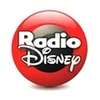 Logo Radio Disney Cumple Erica