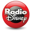 Logo Disney Chile