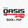 logo ROCK & POP SIN PAUSA