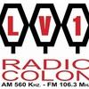 Logo Noticiero Colón 13 dic