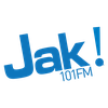 logo SarapanSeru
