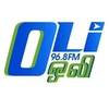 Logo Oli