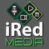 Logo Ired