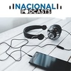 Logo Nacional Podcasts