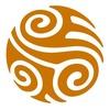 Logo Radio Nacional de Colombia