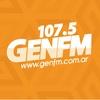 logo Gen a la Carta