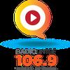 Logo Astrolabio - Programa nominado al Martín Fierro Federal edición 2016 en el rubro educativo/cultural