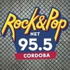 Logo Rock & Pop Córdoba