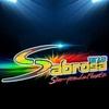 Logo Sabrosa Stereo