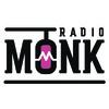 Logo Radio Monk