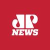 Logo Jovem Pan News