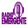 Logo Radio Emergente