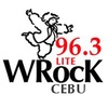 Logo WRock Cebu