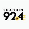Logo Radio Shadhin