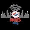 Logo UcU Web Radio