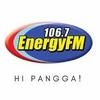 logo ENERGY SA HAPON AT SA GABI