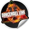 Logo Dancehall Link