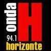 Logo Poveda ABRAZO TANGO Y FLAMENCO