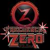 Logo Frecuencia Zero