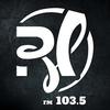Logo Pulso Obrero 23-02-18 Integrantes de la Formacion de Estudiantes en Lucha