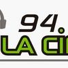 Logo Facundo Arana en General Roca en @casadecarlitos _101116