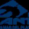 """Logo EMILIO COMTE PRESENTA A LOS LOCOS DEL RADIOTEATRO EN """"ASI ES LA VIDA"""" Y """"BANCARROTA"""""""