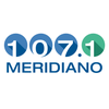 Logo TSA Digital Coins - Radio Meridiano 03/10