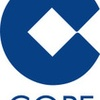 Logo COPE Madrid