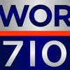 Logo @WOR710 complete newscast including traffic and weather hosted by Jeff McKinney @cubicleguy710