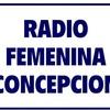 Logo Femenina FM