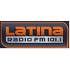 Logo Luis Juez