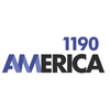 Logo América Informa - Lunes 14 de Octubre