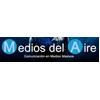 Logo Medios del Aire
