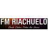Logo fm riachuelo 22 09 16 de 10 a 11