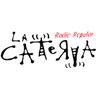 Logo Caterva
