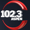 logo Trasnoche Aspen