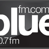 logo Blue Records