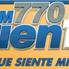 logo Noticiero Oriental