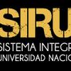 Logo Entrevista a Emiliano Medrano sobre el ELVA