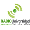 logo Eco de radio