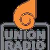 Logo Unión Radio