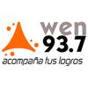 Logo Wen
