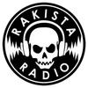Logo Rakista