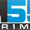 Logo Eduardo de la Serna radio 550 - Neuquén