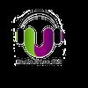 Logo Programa numero 33