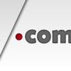 Logo Sec. de Prensa Guillermo Albanese sobre temporal en Mar del Plata