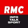 logo RMC la Nuit