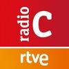 logo La Trasnoche de Radio Clásica (Reprisa)